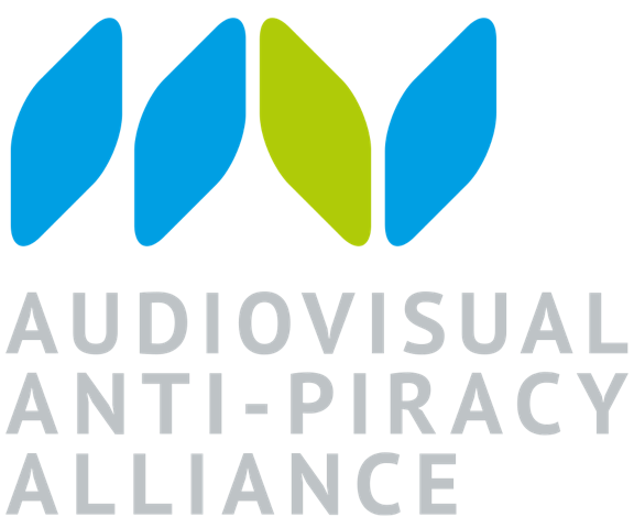 Audiovisual Anti-Piracy Alliance (AAPA)