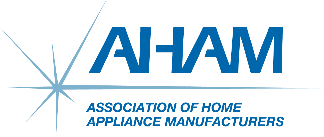 Association of Home Appliance Manufacturers