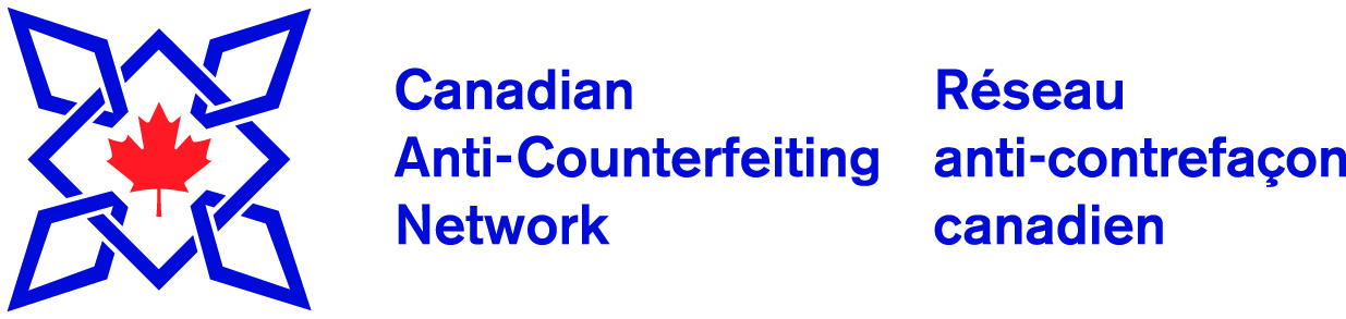 Canadian Anti-Counterfeiting Network
